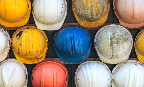 construction site safety and other OSHA training courses