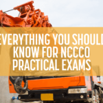 NCCCO Practical Exam Guide
