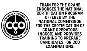 crane-operator-training-nccco-endorsement
